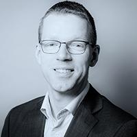 Auteur Arnold van Eijsden