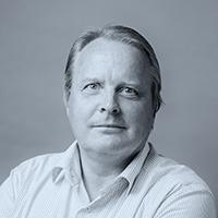 auteur Jan Joris Mostart