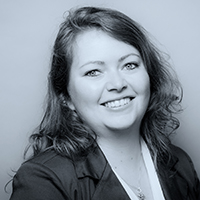 Auteur Sharon Burger