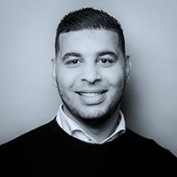 Auteur Yousef Jaihi