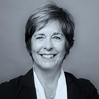 Florie Keuning auteur