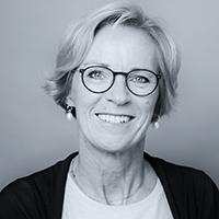 Ingrid Visscher auteur