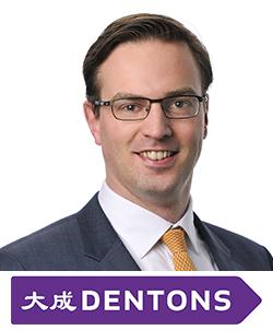 kader auteur Dentons Valentijn Leih