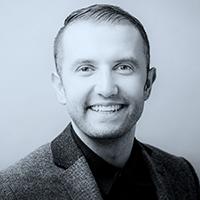 Mirvan Obic auteur