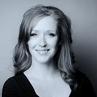 Rianne Veenstra auteur