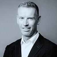 Willem Jonkman auteur