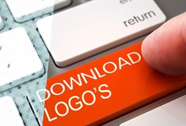 Logo gebruik