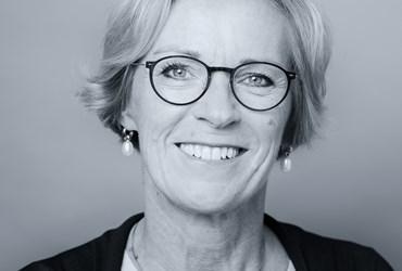 Voorwoord Ingrid Visscher