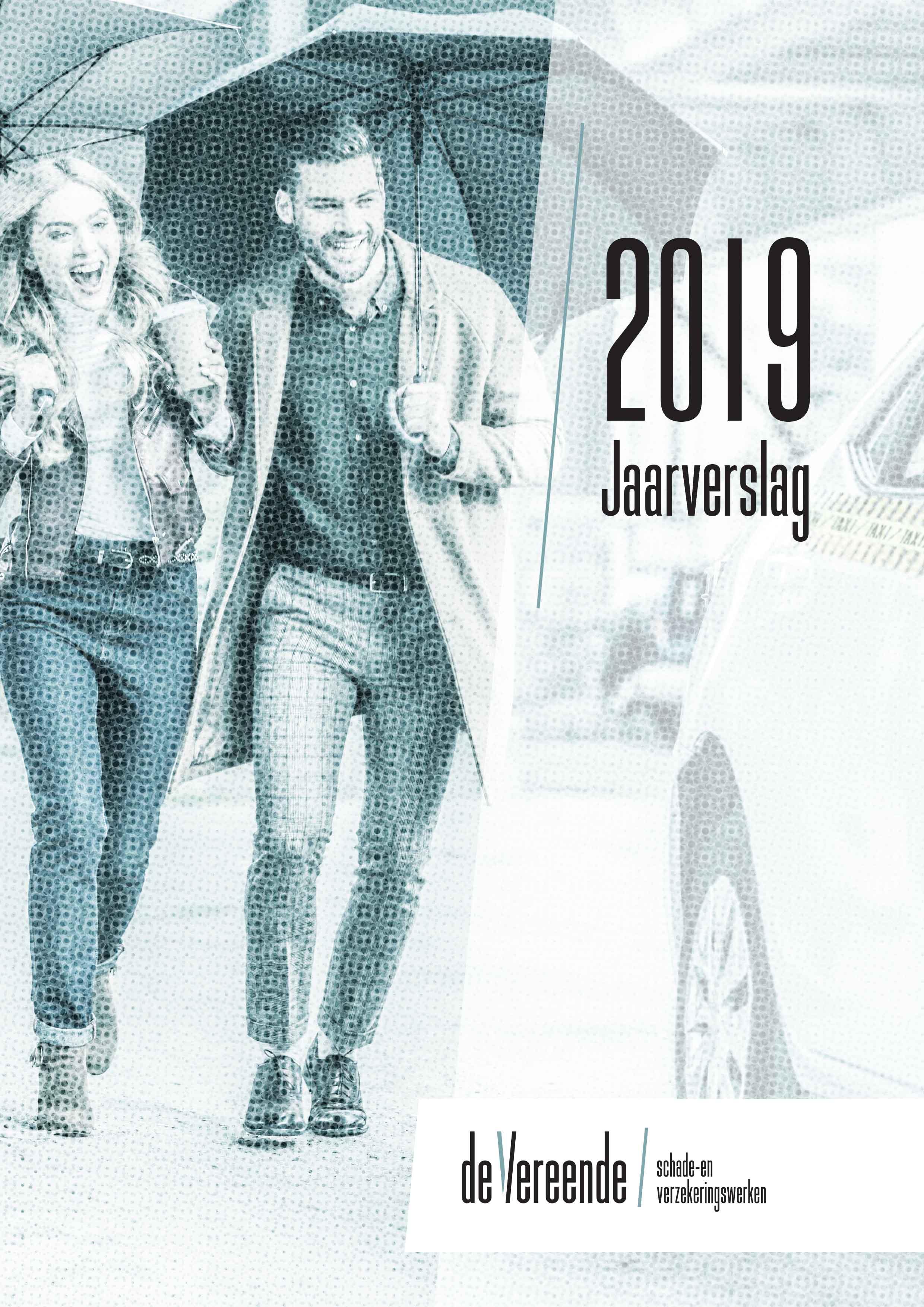 jaarverslag-de-vereende-2019