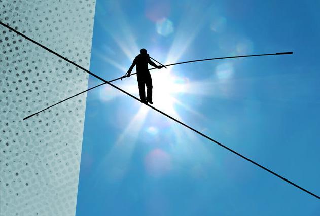 Hogere premies, hogere risico's en de positie van de Vereende