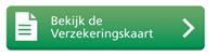 Verzekeringskaart-button_new