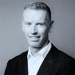 Willem Jonkman
