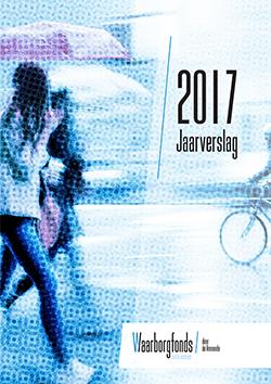 wbf_jaarverslag_2017_klein